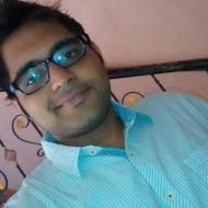 Rohit Agarwal MBA trainer in Kolkata