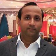 Sumit Kumar .Net trainer in Delhi