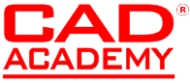 Cad Academy photo