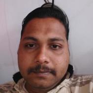 Bhushan Pansare Pharmacy Tuition trainer in Kalyan