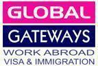 Global Gateways photo
