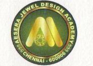 ACE Era Jewellery CAD Designing Academy photo