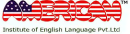 Institute Of English Language Pvt. Ltd. photo
