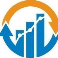 Analytics Hub It solutions Pvt Ltd SAS Base institute in Hyderabad