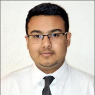 Satyajit Paul Class I-V Tuition trainer in Kolkata