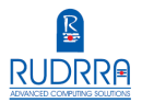 Rudrra Advanced Computing Solutions photo