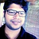 Abinash Subudhi photo