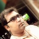 Sourav Sanyal photo