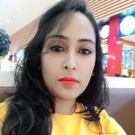 Rimpi D. Class I-V Tuition trainer in Kolkata