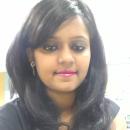 Sonali R. photo