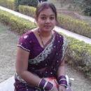Deepika V. photo