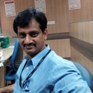 Sarath Nalamara photo
