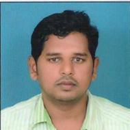 Phani SAP trainer in Hyderabad