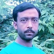 Pawan Singh Class I-V Tuition trainer in Nawabganj