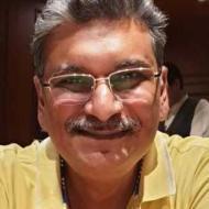 Sandeep Chugh Chess trainer in Gurgaon
