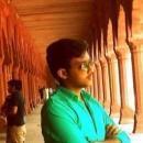 Anirban Chowdhury photo