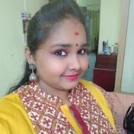 Kirthika D. Class 12 Tuition trainer in Chennai
