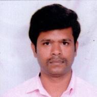 Nandhakumar Class 12 Tuition trainer in Chennai