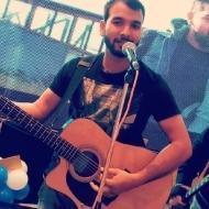 Rohit Sharma Vocal Music trainer in Gurgaon