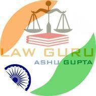 Law Guru Classes LLB Tuition institute in Noida