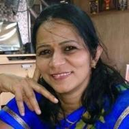 Vidisha P. Drawing trainer in Thane