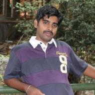 Naresh Sukumaran Documentum Dev trainer in Ahmedabad