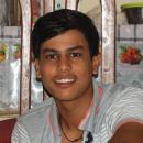 Ankur Shelwal photo