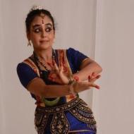 Prati Shruti photo