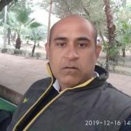 Amrish Kumar sharma Class I-V Tuition trainer in Ghaziabad