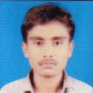 Chandrakant Vishnu bhosale Graphic Designing trainer in Nandkar