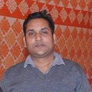Shashi Narayan photo
