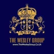 The Wesley Group photo