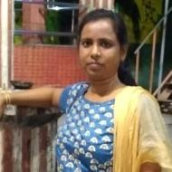Shila C. Art and Craft trainer in Kolkata