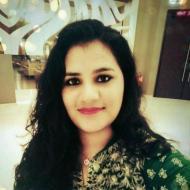 Charu Mitra Joshi Vocal Music trainer in Mumbai