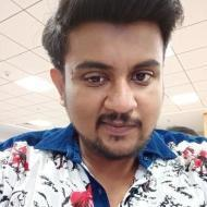 Charles Chacko Class I-V Tuition trainer in Chennai