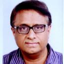 Shankar Pandiath photo