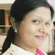 Chetna A. Spoken English trainer in Ghaziabad