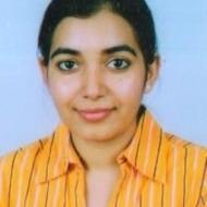 Shruti Satyasaroj photo