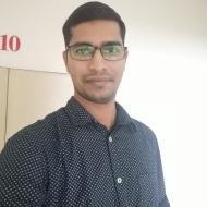 Satish Patil Oracle trainer in Mumbai