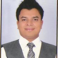 Chintan Pandya photo