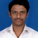Hemu Saini photo