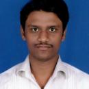 Hemu Saini photo