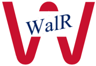 Walet Consultancy Data Science institute in Chennai
