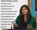 Khushi Institute photo