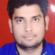Gopal Sharma Class 10 trainer in Jaipur