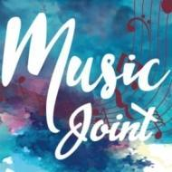 Chennai Music Joint Music Composition institute in Chennai