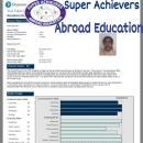 Super Achievers Abroad Education photo