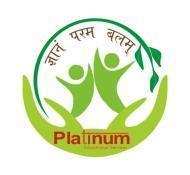 Platinum Educational Services photo