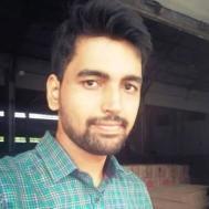 Rahul Kumar CA trainer in Kolkata