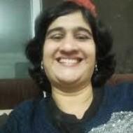 Jyuthica Kapil Laghate photo